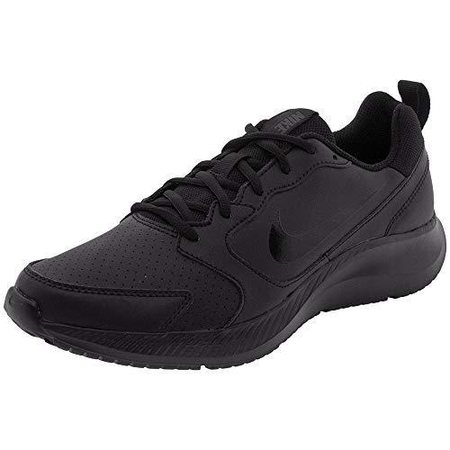Nike Todos Running Crossfit Man White Shoes Price & Reviews