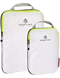 Travel Gear Luggage Pack-it Specter Compression Cube Set 6057d2eaf6d80