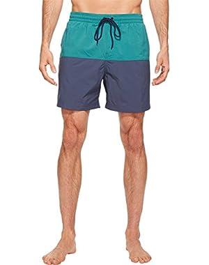 Men's Lakeside Leisure II Swim Short