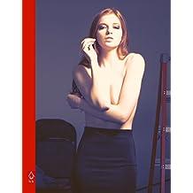 Red House Magazine 44: Shaun Tia Volume 3