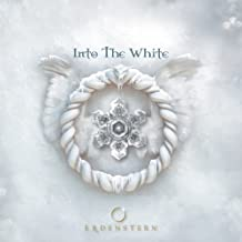 Into The White (Rollenspielmusik) By Erdenstern (Artist, Orchestra, Performer),,Andreas Petersen (Composer, Conductor) (0001-01-01)
