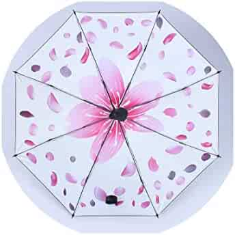 5f4ac3285b1d Shopping Clear - Men - Stick Umbrellas - Umbrellas - Luggage ...
