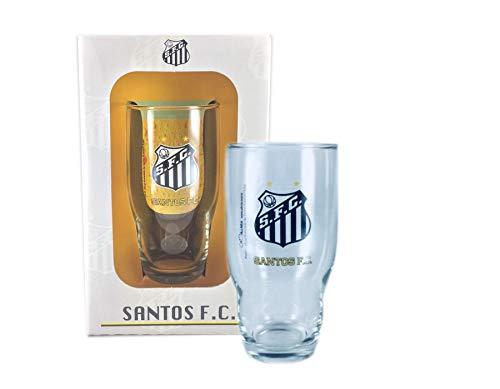 Santos Times Futebol 406337 Transparente