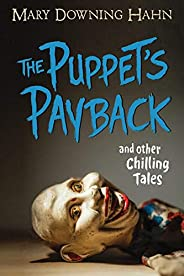 The Puppet's Payback and Other Chilling T