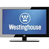 Westinghouse 22 LED 1080p 60Hz HDTV | LD2240