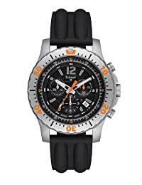 Traser H3 Mens Watch Extreme Sport Chrono P6602.853.0S.01 / 100183