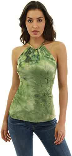 5d46e1cc00a886 Shopping Greens - Last 90 days - PattyBoutik - $25 to $50 - Clothing ...