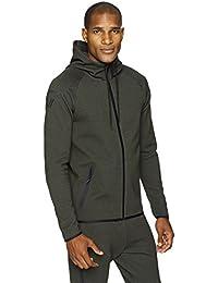 Men's Metro Fleece Full-Zip Hoodie