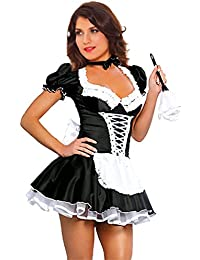 328059a97d0 Women's Exotic Costumes and Specialty Clothing | Amazon.com