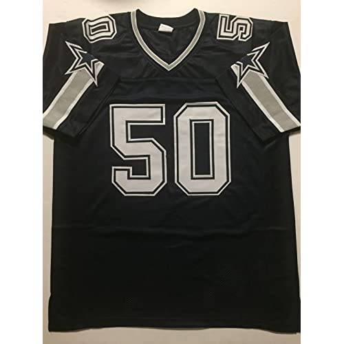 buy online f33a2 25258 best price sean lee jersey amazon 8e69d def5d