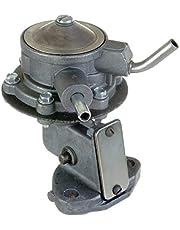 Delphi MF0075 Mechanical Fuel Pump