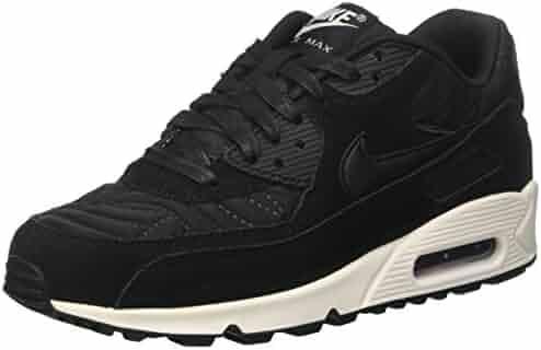 2a7f797817e783 Shopping Romwe or NIKE - Fashion Sneakers - Shoes - Women - Clothing ...