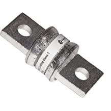 Blue Sea Systems Class T Fuses