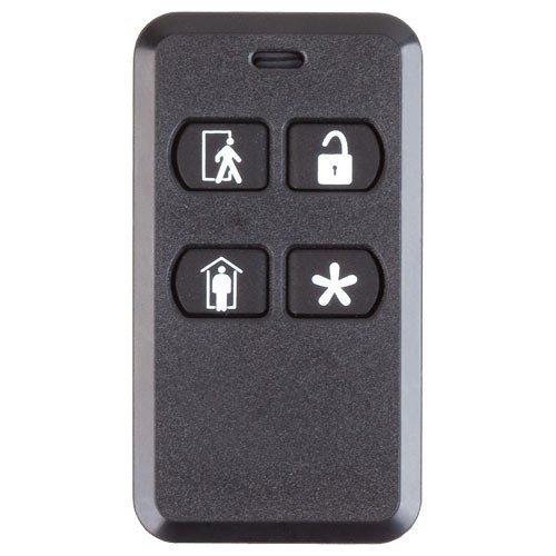 Remote Fire Alarm: Amazon.com