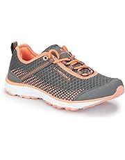 Lumberjack Dare Kadın Yol Koşu Ayakkabısı