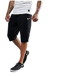 Nike Men's Training Dri-FIT Fleece Shorts