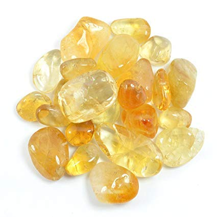 SUNSHINE INC Natural Citrine Quartz Crystal Raw Rough Stones for Energized Cabbing, Cutting, Lapidary, Tumbling, Healing (50 g) (B07VGJLJ1L) Amazon Price History, Amazon Price Tracker
