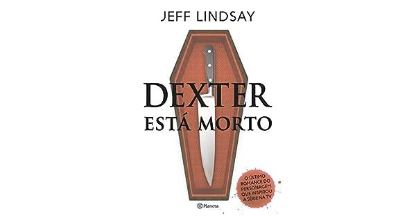 Querido E Devotado Dexter Pdf