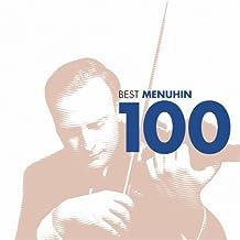 BEST MENUHIN 100