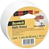 Fita Veda Trinca, Scotch H0002223511