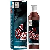 Allen Xcite Dum Drop Bottle of 30 ml Drop
