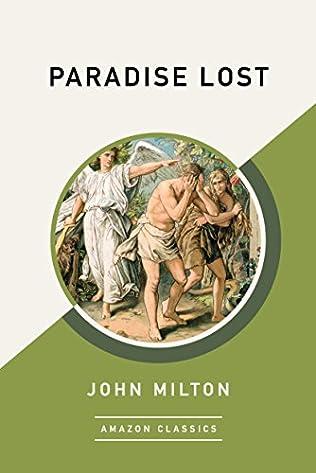 Paradise Lost (Trillium Classics)