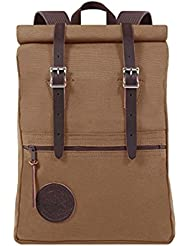 Duluth Pack Scout Rolltop Pack