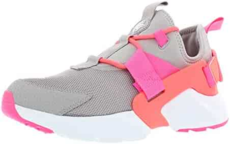 f29f2fd1a83c6 Shopping Fox or NIKE - Athletic - Shoes - Women - Clothing, Shoes ...
