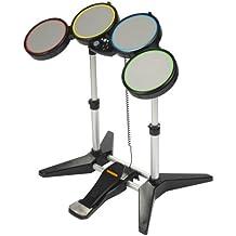 Rock Band Drum Set - Xbox 360