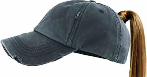 869b7f649 Shopping Baseball Caps - Hats & Caps - Accessories - Women ...