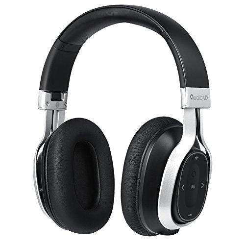 Wireless Bluetooth Headset Lagging Sound