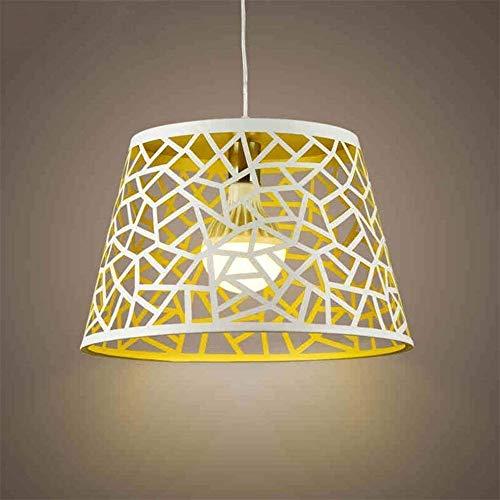 Intérieur Lustres Luminaires Eclairage De Plafond Chambres Modernes Et Minimalistes, Chandelier Lounge Cafe Restaurant, Personnalité Avec Une Seule Tête