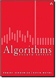 Introduction To Algorithm By Cormen Pdf