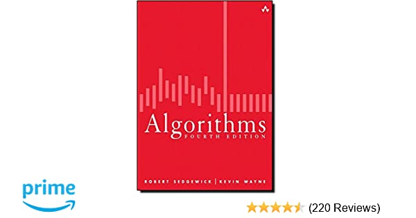 Manual algorithm pdf design