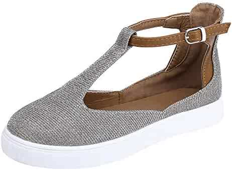 87f45545e86dc Shopping meal-leaf - Under $25 - Last 90 days - Grey - Shoes - Women ...
