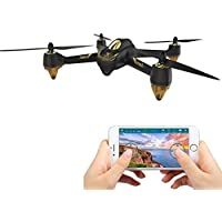 Hubsan H501A X4 Air Pro waypoints WIFI FPV With 1080P Camera Follow Me RC Quadcopter