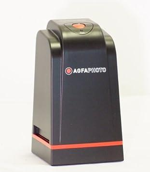 AGFAPHOTO DIGITAL CONVERTER DRIVER FREE
