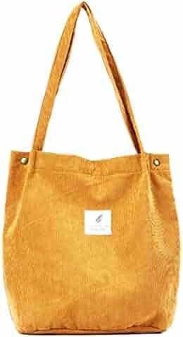 96de49c16c8b Shopping Yellows or Oranges - Canvas - Handbags & Wallets - Women ...