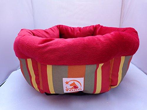 KAI Creative Dog Mat Dog Bed Cat Bed