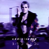 Circle Hörspiel von Eddie Izzard Gesprochen von: Eddie Izzard