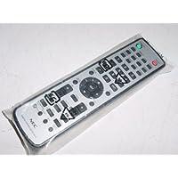 NEC Ru-m117 Remote Control for NEC Monitor P401 Rum117