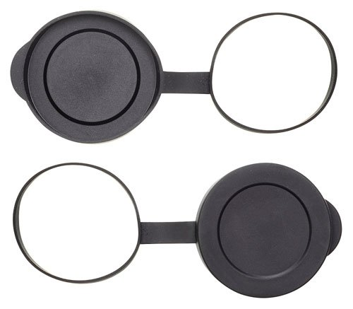 Opticron Rubber Objective Lens Covers 50mm OG M Pair fits models with Outer Diameter 58~60mm