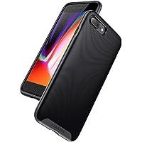 Anker Karapax Breeze Case For iPhone 8 Plus / iPhone 7 Plus 5.5