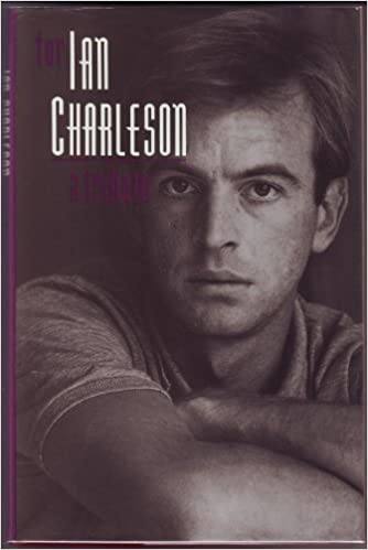 Image result for Ian Charleson