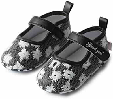 2979b834fd9da Shopping Black or Grey - Flats - Shoes - Girls - Clothing, Shoes ...