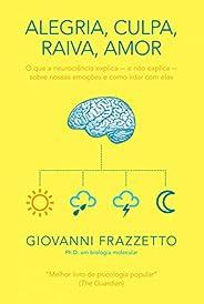 Alegria, culpa, raiva, amor: O que a neurociência explica e não explica sobre nossas emoções e como lidar com