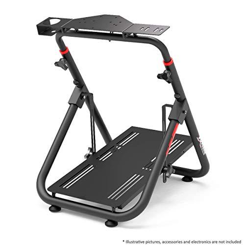 Extreme Sim Racing Wheel Stand Cockpit SXT V2