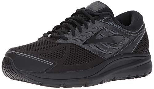 Brooks Men's Running Shoes