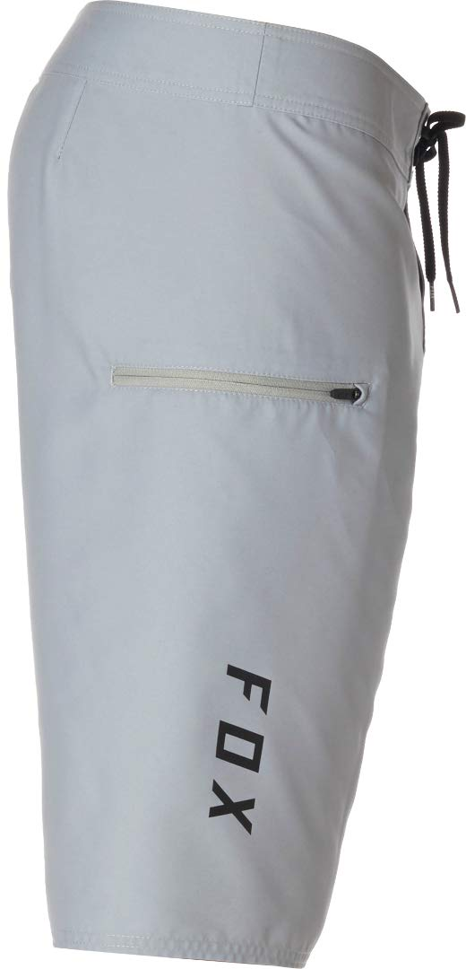 Fox Fox Fox Overhead Boardshorts Men schwarz rot 2019 Badehose B07NQ1CM1D Badeshorts Elegante und robuste Verpackung c0fc9a