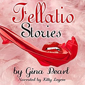 Gina Pearl – Audio Books, Best Sellers, Author Bio | Audible